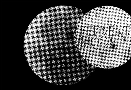 Fervent Moon returns