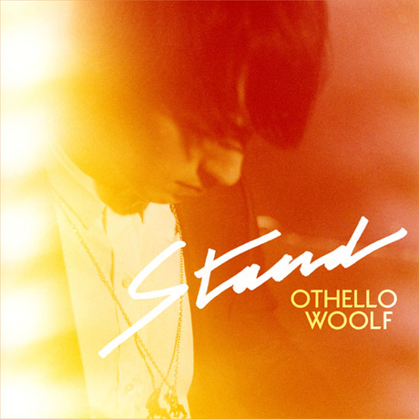 Othello Woolf 'Stand'