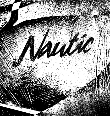 Nautic 'Fresh Eyes'