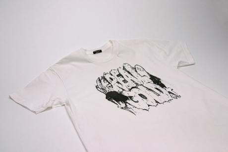 RG0001A // Halloween T-Shirt