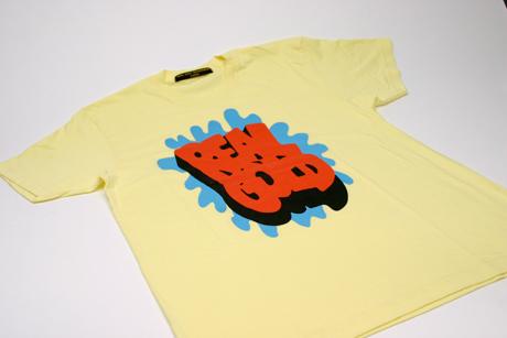RG0006A // Waterparks T-Shirt