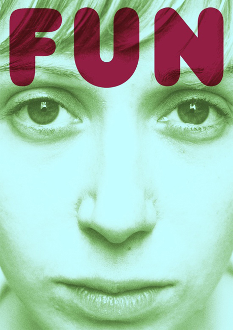 FUN Magazine Issue 2